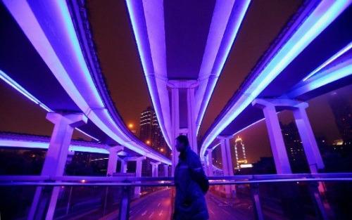 Expo china 5