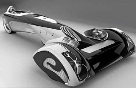 carro conceito 2
