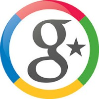 Google Politics