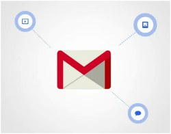 email no gmail