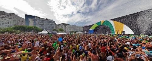 rio 2016 foto