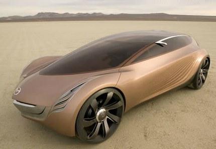 carro conceito 5