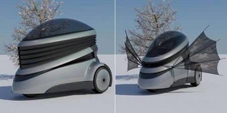 carro conceito 8