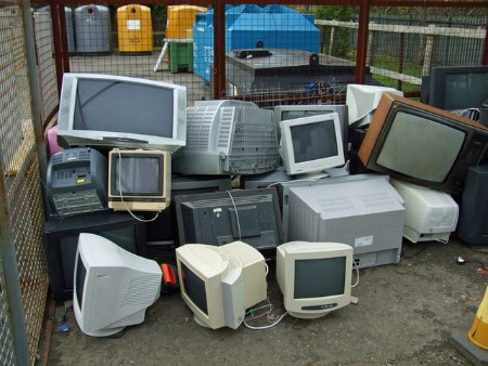 produtos de alta tecnologia