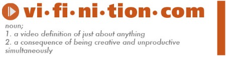 Vifinition