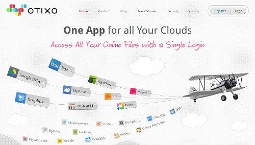 serviços na nuvem