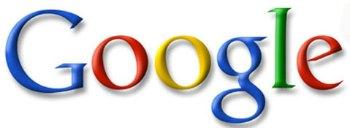 Curso online de buscas