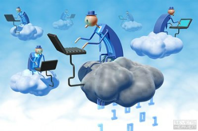 TI e Cloud Computing